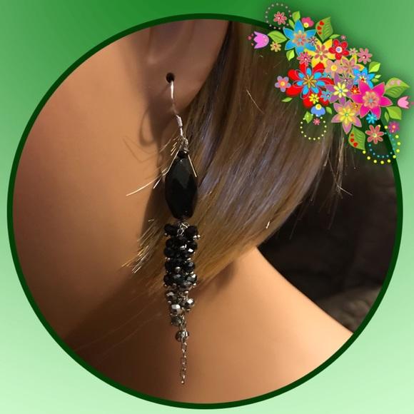 Jewelry - BLACK BEAUTY (2775)